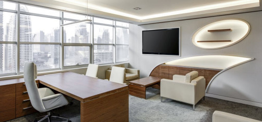 New York Office space at great rental prices