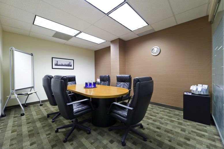 Photo of Office Space available to rent on 1979 Marcus Avenue, Lake Success, Queens