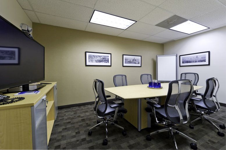 This is a photo of the office space available to rent on 1979 Marcus Avenue, Lake Success
