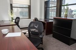 Office for Rent on 275 Madison Ave, Grand Central Manhattan