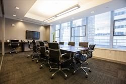 Chartcom Building, 641 Lexington Avenue, Sutton Place, Midtown Office Space - Manhattan