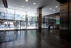Picture of Chartcom Building, 641 Lexington Avenue, Sutton Place, Midtown Office Space available in Manhattan