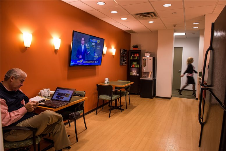 Photo of Office Space on 600 Mamaroneck Avenue, Harrison The Bronx