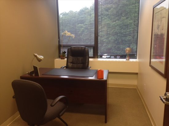 Office for Rent on 600 Mamaroneck Avenue, Harrison The Bronx