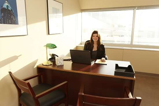 Photo of Office Space available to rent on 800 Westchester Avenue, 800 Westchester Ave, Rye Brook, The Bronx