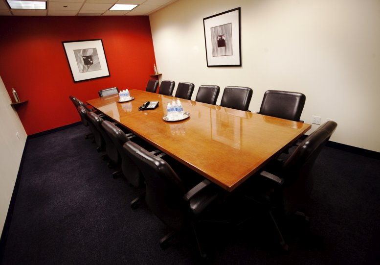 Picture of 1325 Avenue of The Americas, Midtown Office Space available in Manhattan