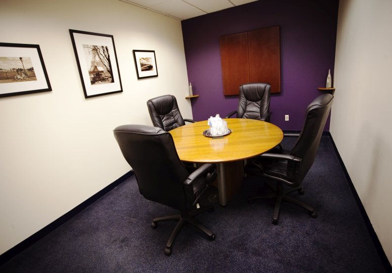 Office for Rent on 1325 Avenue of The Americas, Midtown Manhattan