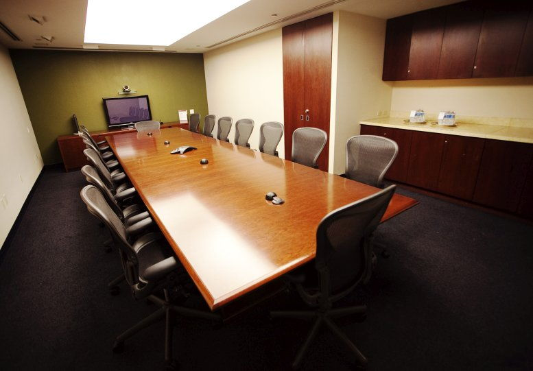 Photo of Office Space available to rent on 1325 Avenue of The Americas, Midtown, Manhattan