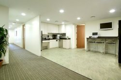 Photo of Office Space available to rent on Trump Building, 40 Wall Street, Financial District, Manhattan