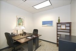 Photo of Office Space on Commerce Building, 708 3rd Ave, Grand Central Manhattan