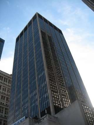 22 Cortlandt Street, Financial District Office Space - Manhattan
