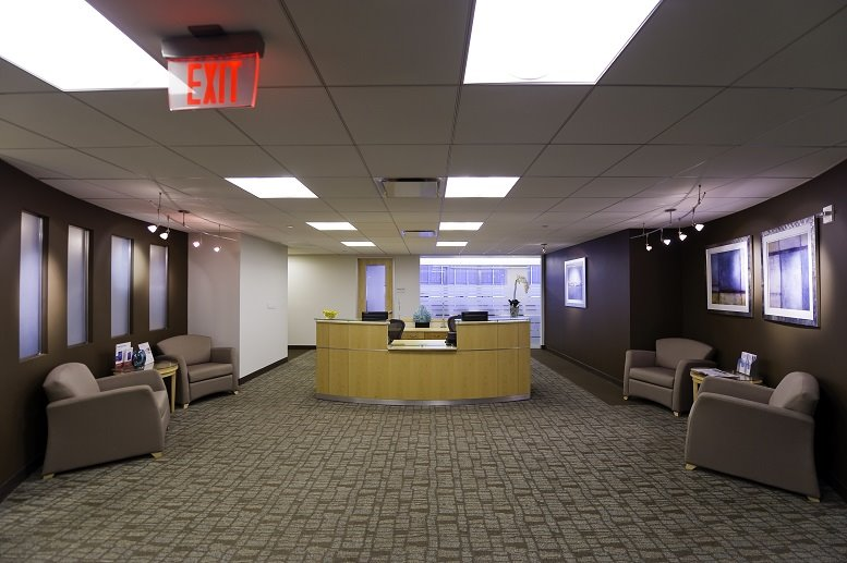 Photo of Office Space on 415 Madison Avenue, Midtown Manhattan