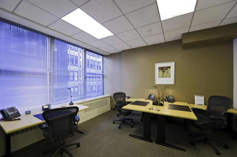 260 Madison Avenue, Murray Hill, Midtown Office for Rent in Manhattan