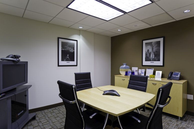 Photo of Office Space available to rent on 260 Madison Avenue, Murray Hill, Midtown, Manhattan