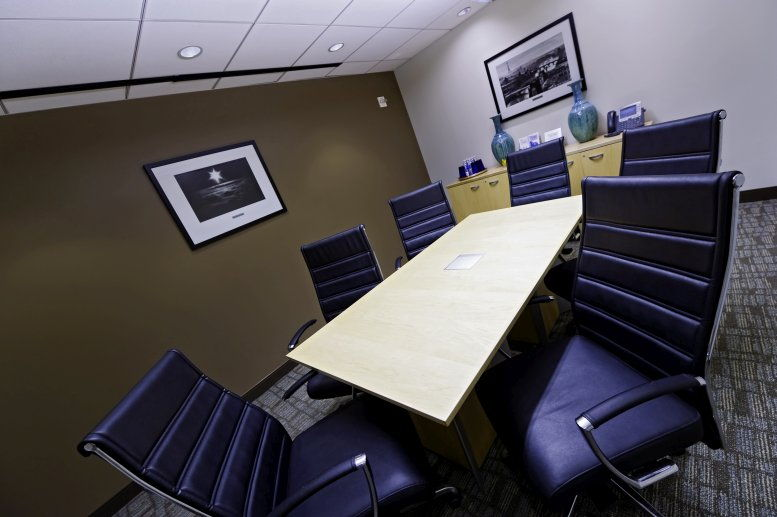 This is a photo of the office space available to rent on 260 Madison Avenue, Murray Hill, Midtown