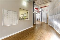 Photo of Office Space on 41 East 11th Street, Union Square Manhattan