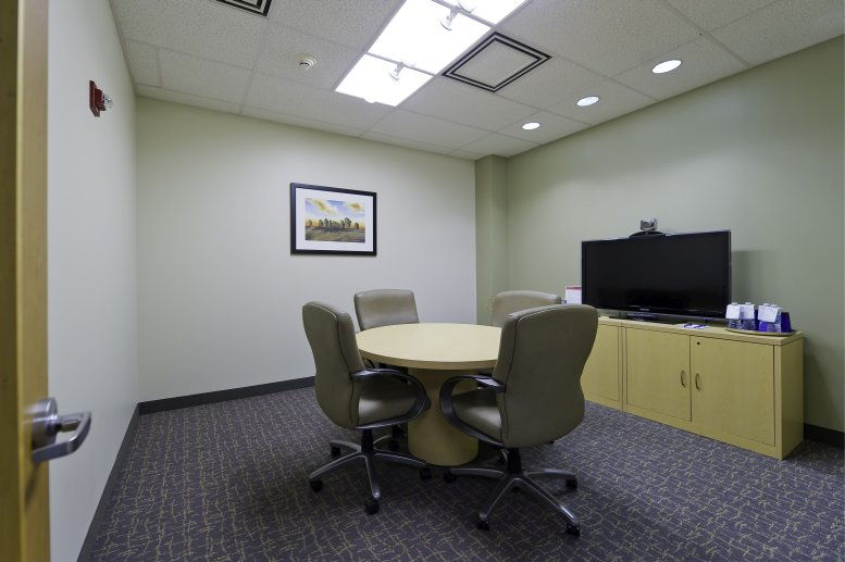 Office for Rent on 80 Theodore Fremd Avenue, Rye The Bronx