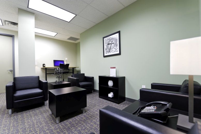 Photo of Office Space available to rent on 80 Theodore Fremd Avenue, Rye, The Bronx
