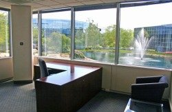 Photo of Office Space on 2 Manhattanville Road, Purchase The Bronx