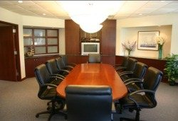 Picture of 2 Manhattanville Road, Purchase Office Space available in The Bronx