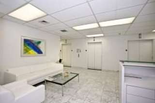 Picture of 880 Third Avenue, Plaza District, Midtown Office Space available in Manhattan