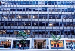 757 Third Avenue, Turtle Bay, Midtown Office Space - Manhattan