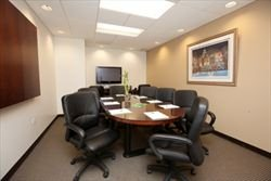 757 Third Avenue, Turtle Bay, Midtown Office for Rent in Manhattan
