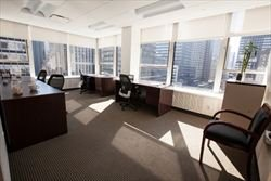 Office for Rent on 757 Third Avenue, Turtle Bay, Midtown Manhattan