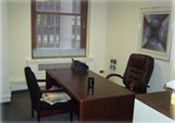 315 Madison Ave, Midtown Office Space - Manhattan