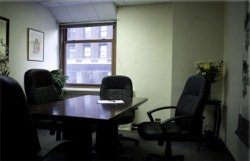 Picture of 315 Madison Ave, Midtown Office Space available in Manhattan