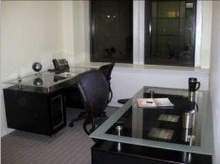 Photo of Office Space on 369 Lexington Avenue, Grand Central Manhattan