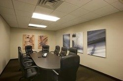 One Penn Plaza, 242 West 34th Street, Penn Station Office for Rent in Manhattan
