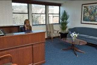 Picture of 2 Overhill Road, Scarsdale Office Space available in The Bronx