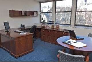 Office for Rent on 2 Overhill Road, Scarsdale The Bronx