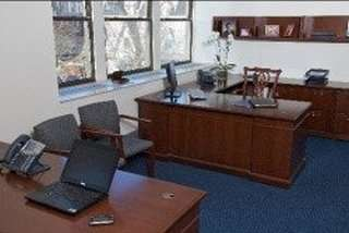 Photo of Office Space available to rent on 2 Overhill Road, Scarsdale, The Bronx