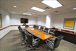 1350 Avenue of The Americas, Plaza District Office for Rent in Manhattan
