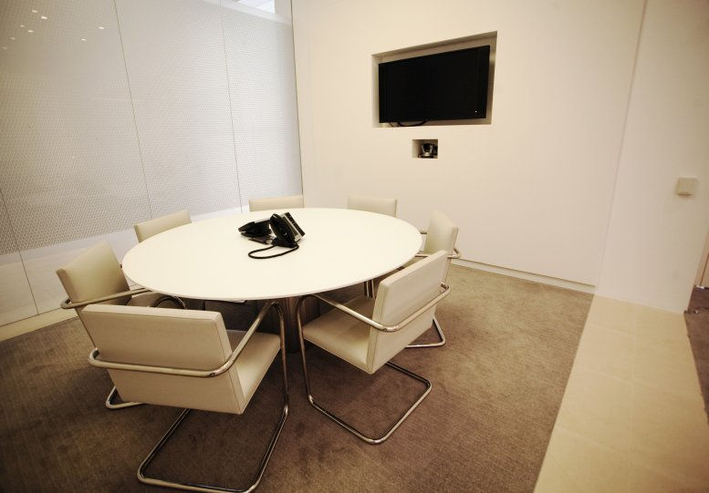 This is a photo of the office space available to rent on Canadian Pacific Building, 340 Madison Avenue, Grand Central