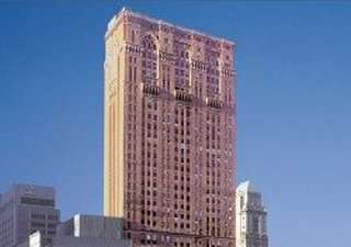 One Grand Central Place, 60 East 42nd Street Office Space - Manhattan