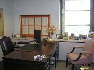 Photo of Office Space on One Grand Central Place, 60 East 42nd Street Manhattan