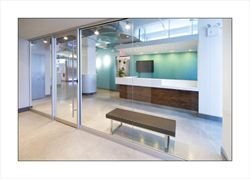 Photo of Office Space on 44 West 28th Street, NoMad Manhattan