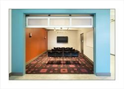 Office for Rent on 44 West 28th Street, NoMad Manhattan