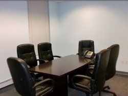 Picture of 17 West 24th Street, Flatiron District Office Space available in Manhattan