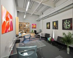 Photo of Office Space on 131 Varick Street,SoHo Soho