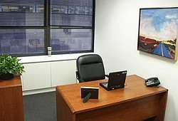 575 Madison Avenue, Midtown Office for Rent in Manhattan