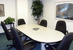 Office for Rent on 575 Madison Avenue, Midtown Manhattan