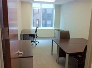 1140 Avenue of The Americas, Midtown Office for Rent in Manhattan