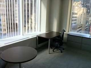 Picture of 1140 Avenue of The Americas, Midtown Office Space available in Manhattan