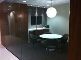 Photo of Office Space available to rent on 1140 Avenue of The Americas, Midtown, Manhattan