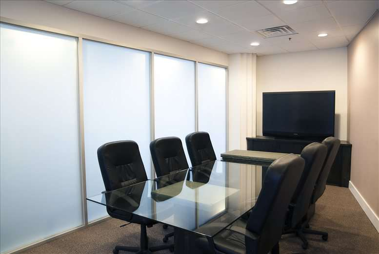 Picture of 817 Broadway, Union Square Office Space available in Manhattan