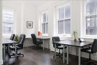 Photo of Office Space on 817 Broadway,Union Square Union Square
